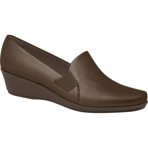 Zapato Casual Darcy Bronce