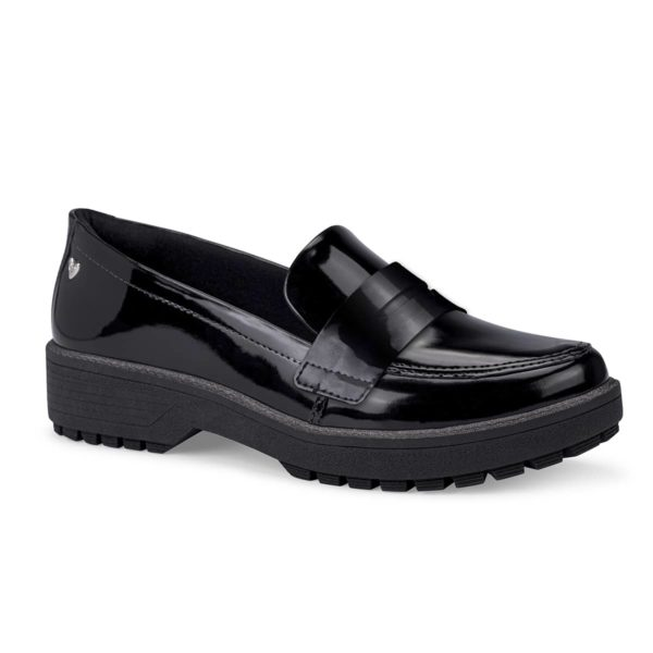 Loafers Dream Negro